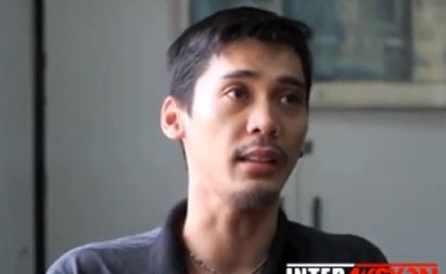 MARTIAL LAW VICTIMS | Orphaned son to rebel-parents: 'Sorry, I thought you were selfish'
