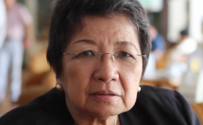 MARTIAL LAW VICTIMS | 'I wasn't thinking of dying, I was fighting for life' 1