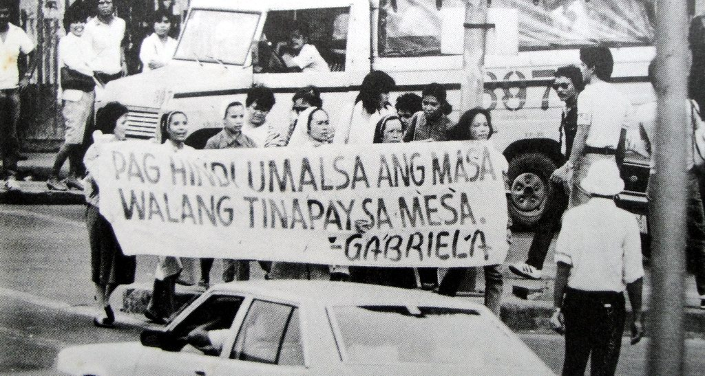 'We are twice victims of injustice' – Martial Law victims