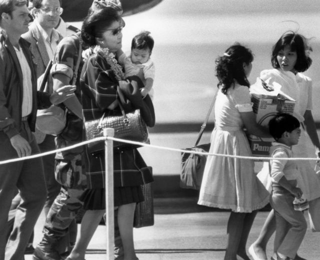 Imelda Marcos: Style icon, for better and worse 3