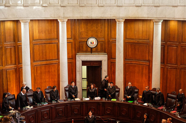 SC: Verdict on Marcos burial on hold until November 8