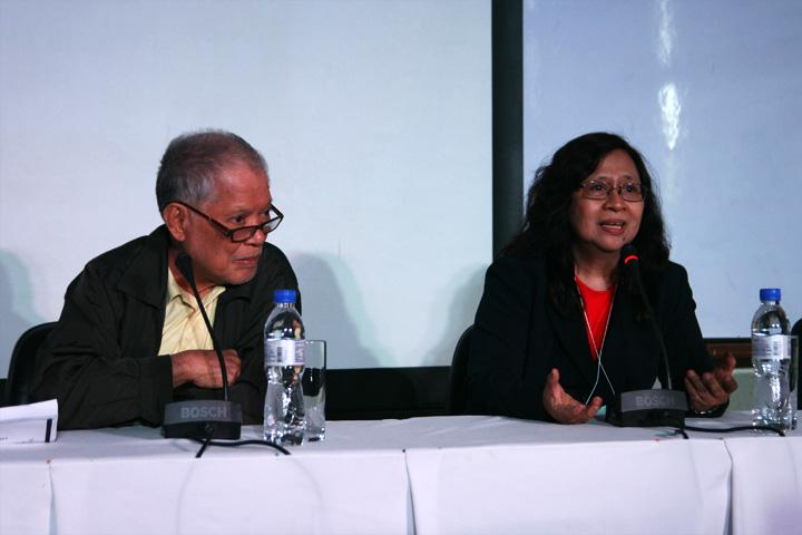 'Never Again': Book aims to keep public memory of Martial Law atrocities from fading 1