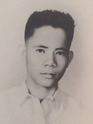 Martial Law Stories: Remembering 2