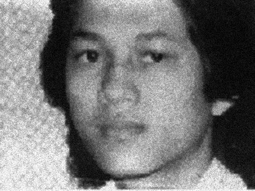 10 Lesser-Known Photos from Martial Law Years That Will Blow You Away 6
