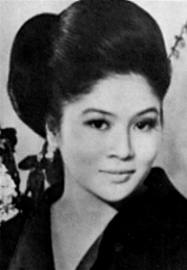 """THE MARCOSES AND THE MISSING FILIPINO MILLIONS"""