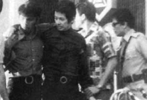 10 Lesser-Known Photos from Martial Law Years That Will Blow You Away 2