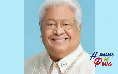 """""""We should not forget the tragedy of martial law. We should not forgive the perpetrators and beneficiaries of Martial Law."""" – Rep. Edcel C. Lagman"""