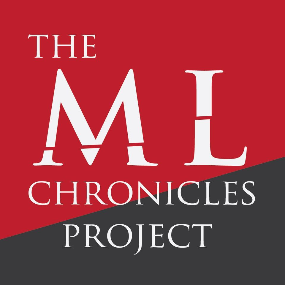 Martial Law Chronicles Project 1